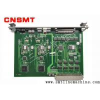 China Samsung SMT Machine Board Accessories AM03-019489A CAN Master Board Original Authentic on sale