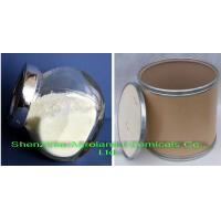 fungicides thiophanate-methyl 70wp Manufactures