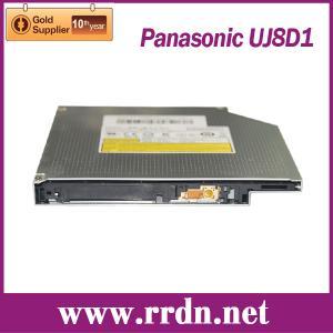 Panasonic UJ-8D1 SATA DVD Burner 12.7mm Manufactures