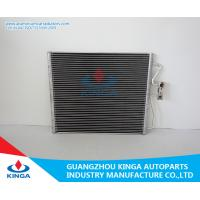 Auto AC Condenser Air Conditioning Condenser For BMW 7 E38'94- OEM 64538373924 Manufactures