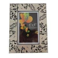 Frames for Photos, Photo Frame in Frames Manufactures