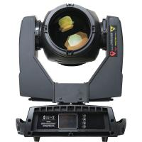 CE RoHs UL Free shipping China High quality 330W Waterproof Moving Head Manufactures