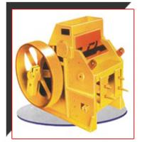 [Photo] Sentai low-cost sand making machine Manufactures