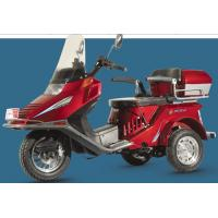 Electric Elderly / Disabled Handicapped Mobility Scooters With 4-Stroke Manufactures