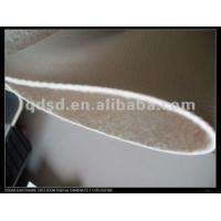 Tpo Roof Waterproof Membrane Construction Material Manufactures