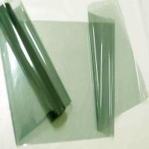 car window tint film Manufactures