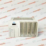 F 7114 | HIMA | Power Control Module   F 7114 Manufactures