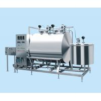 Stainless Steel Pharmaceutical Water Treatment For On - Line Cleaning System Manufactures