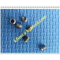 Buy cheap N610009394AB 3NH NPM 8NH 16NH Metal SMC Filter Elements N610009394AC N610009394A from wholesalers
