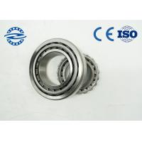 Popular Taper Roller Bearing 32220 Timken Tapered Bearings For Plastic Machinery Manufactures