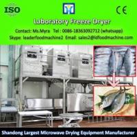 China Bench-Top Laboratory Vacuum Freeze Dryer vacuum freeze drying machine 	industrial food dryer on sale