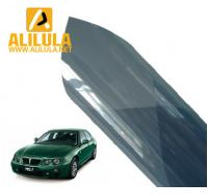 China AUTO window tinting film on sale