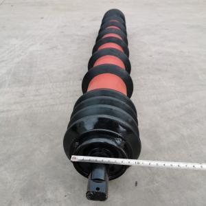 Quality comb roller congveyor roller roller set roller frame pulley roller pats for sale