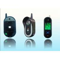 Quality 2.4ghz Colour Video Intercom Doorbell for sale