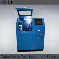 BF1166 Easy operation common rail injector tester Manufactures