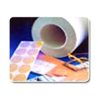 PVC with adhesive for inkjet printing Manufactures