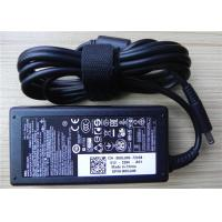 China MGJN9 DELL PA-12 family  PA -1650-02D4 Notebook AC Adapter 19.5V 3.34A 65W 4.5x3.0mm Tip on sale