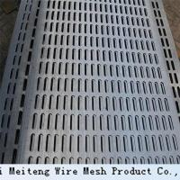 Prestressed Anchor perforated metal corrugated pipe