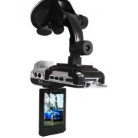 China HD Car Camera Video Recorder 1080P 120 Degree Angle Night Vision on sale
