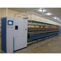 HLS Yarn Spinning Machine Manufactures