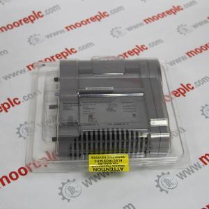 HONEYWELL FTE BRIDGE CARD MOD#TC-FTEB01 #918930R REV.A NEW  HONEYWELL TC-IOLI01 Manufactures