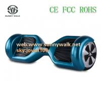 CE wholesale electric three wheel scooter for adults 2015 Manufactures
