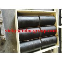Images of steel round bar aisi 1018 - steel round bar aisi