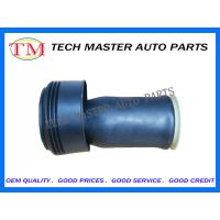 Rear Air Spring BMW Air Suspension Parts OEM 37126790078 Vehicle Components Manufactures