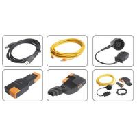 ICOM ISIS ISID 3 IN 1 PC Auto Scan BMW Diagnostics Tool Interface With MOST Port Manufactures