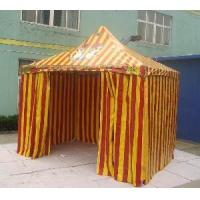 Pagoda Tent for Party Manufactures