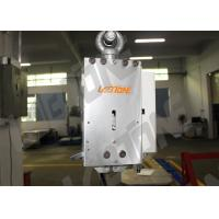 China 220V 50Hz Drop Tester Release Hooks With 0.5-0.7Mpa Compressed Air For Drop Testing on sale