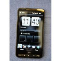 New Unlocked HTC Touch HD2 SmartPhone WM6.5 1GHz CPU Manufactures