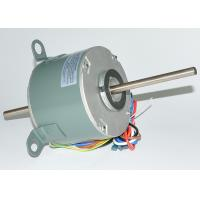 High Efficency Low Temperature Air Conditioner Fan Motor  60Hz 208V - 230V Manufactures