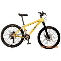 China mountain bicycle road racing bike on sale