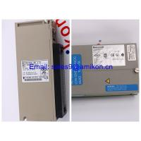 Professional SupplierFOXBOROAD908AC Manufactures