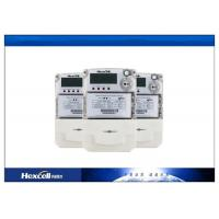 Single Phase Electric Meter Apply in Agricultural Irrigation Wells Calibrator DDSD1088 DLMS Manufactures