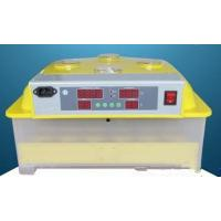 Newest Hot sale automatic mini egg incubator Manufactures