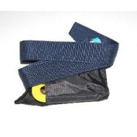 Portable Seat Belts Manufactures