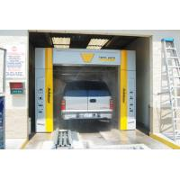 Tepo-auto automatic car wash systems, trolley car wash Manufactures