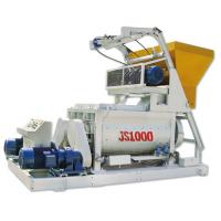 Advanced technical Diesel concrete mixer in industry Manufactures