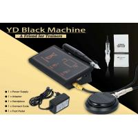 Digital YD Permanent Makeup Machine Kit For Eyebrow / Lip / Eyeliner Manufactures