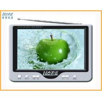 8 Inch LCD Car Monitor (868B) Manufactures