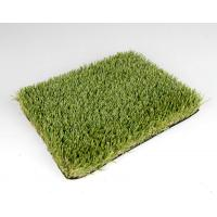 Natural Playground Artificial Grass   Manufactures