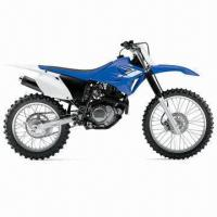 China Refurbished Kawasaki KX450F Kids' Racing/Enduro Dirt Bike on sale
