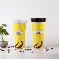 Reliable Paper Cup Forming Machine Fit Hot And Cold Drinks 5 - 10 Mm Bottom Depth Manufactures