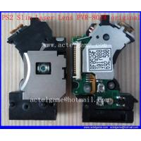 PS2 laser lens PVR-802W repair parts Manufactures