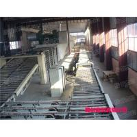 Sell gypsum board production line Manufactures