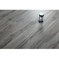 Plastic Self Adhesive Vinyl Flooring 3D Printing Technology Available Manufactures