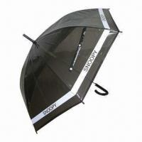 Children's Umbrella, Customized Logo Printing are Welcome Manufactures
