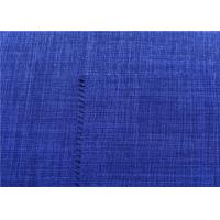 Quality 170D Plain Lightweight Breathable Performance Fabric Outdoor For Sports Wear for sale